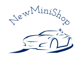new mini shop